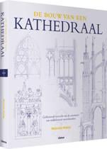 De bouw van een kathedraal