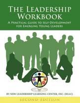 The Leadership Workbook