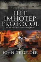 Het imhotep protocol