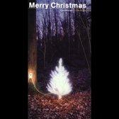 Merry Christmas Chronicles