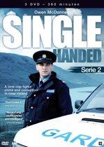 Single Handed - Seizoen 2