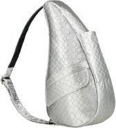 HEALTHY BACK BAG Rugzak - Champagne - Small - 18243-CE