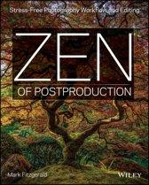Zen of Postproduction