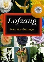 Lofzang