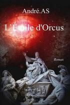 L'Etoile D'orcus - (Grand Format)