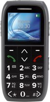 Fysic FM-7575 Big Button GSM