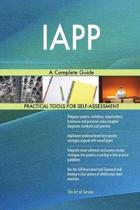 Iapp a Complete Guide