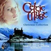 Celtic Myst/The Christmas