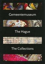 The collections Gemeentemuseum Den Haag