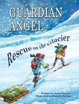 Guardian Angel - Rescue on the Glacier