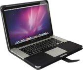 Decoded MacBook Pro Retina Slim Cover Sleeve 13,3'' Zwart