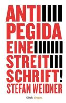 Anti-Pegida