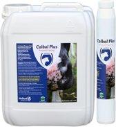 Calbal Plus