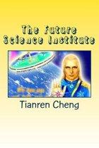 The Future Science Institute (Volume I Issue 2014-2015)