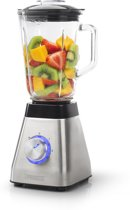Princess Blender Compact Power 01.212070.01.001