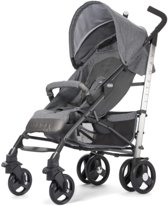 Chicco Liteway 2 Buggy incl. regenscherm - Legend