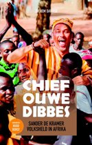 Chief Ouwe Dibbes