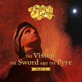 Vision, The Sword And..