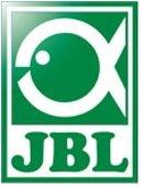 JBL Dier