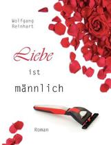 Liebe Ist M Nnlich