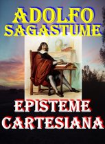 Episteme Cartesiana