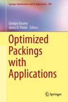 Optimized Packings with Applications