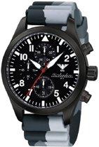 KHS Mod. KHS.AIRBSC.DC1 - Horloge