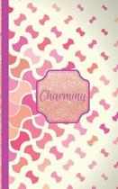 Charming- Fickle