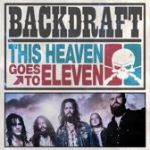 This Heaven Goes.. -Ltd-