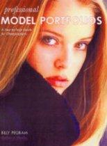 Professional Model Portfolios