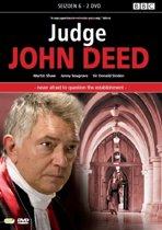 Judge John Deed serie 6