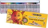 Junior Artist - Set 25 Kleurpotloden