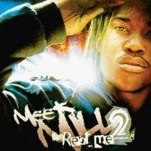 Real Me Pt.2
