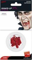 Bloed capsules 10 stuks