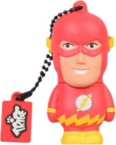 Tribe FD031506 16GB USB 2.0 Type-A The Flash USB flash drive