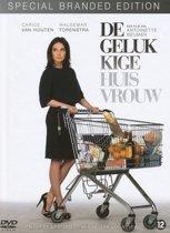 De Gelukkige Huisvrouw (Special Branded Edition)