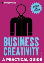 Introducing Business Creativity