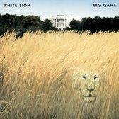 Big Game -Spec-
