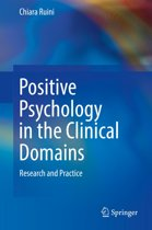 the purpose of clinical psychology and the idea of physical punishment Psychological behaviorism, motivated by experimental interests, claims that to understand the origins of behavior, reference to stimulations (experiences) should be replaced by reference to stimuli (physical events in the environment), and that reference to thoughts or ideas should be eliminated or displaced in favor of reference to responses.