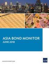 Asia Bond Monitor June 2018