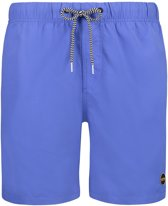 Shiwi Men Swim Shorts Solid Mike Men Swim Shorts Solid Mike - 637 - m