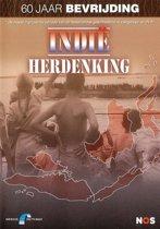 Indië Herdenking