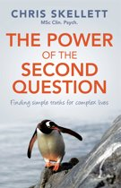 The Power of the Second Question