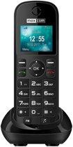 Maxcom MM35D SIM Huistelefoon
