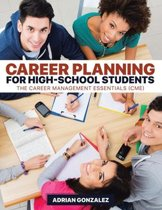 Career Planning for High-School Students