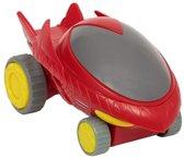 PYJAMASQUES - Rev N Rumblers Vehicle - Geluid en kracht - Astro Owl