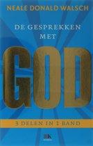 De gesprekken met God