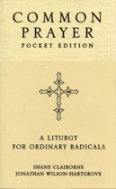 Common Prayer Pocket Edition