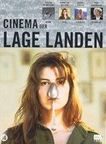 Cinema Der Lage Landen