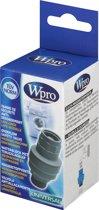 Wpro ACQ001 Waterstop - Wasmachine en Vaatwasser